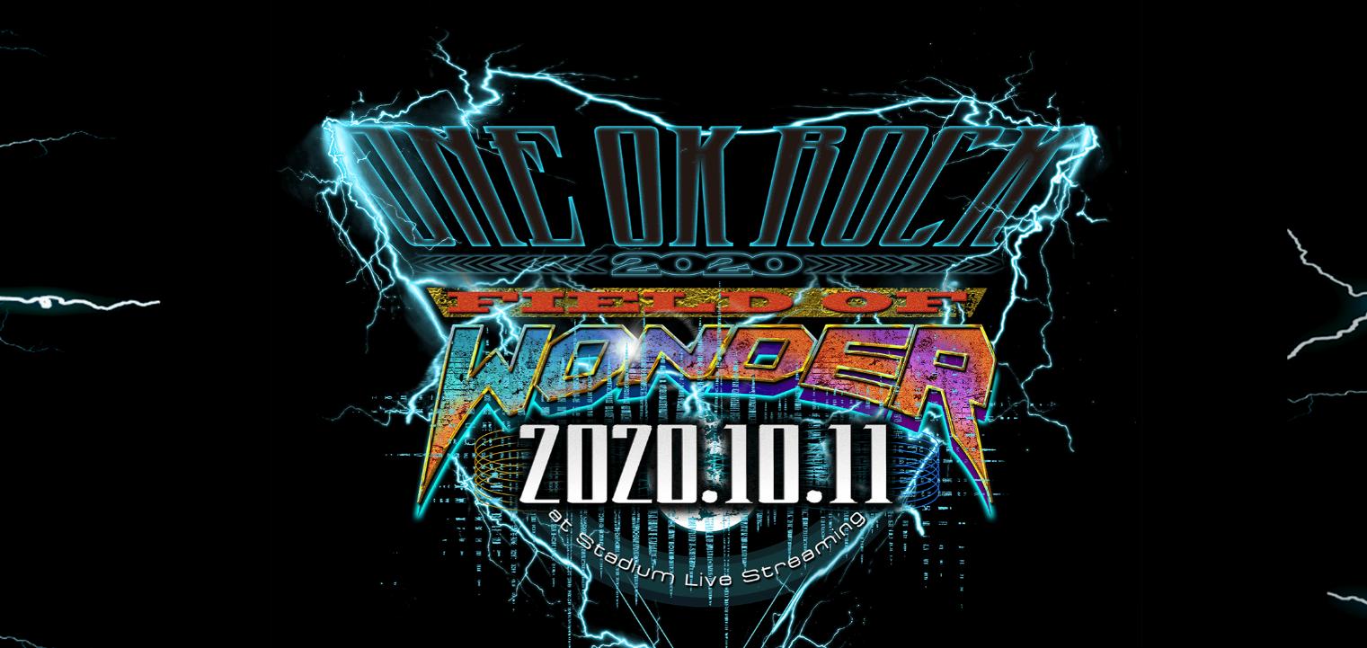 Anime24 Stream